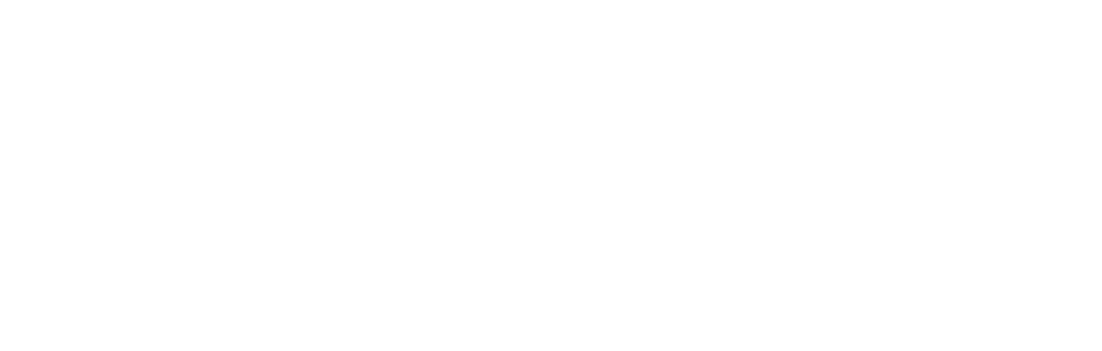 REAG White Logo